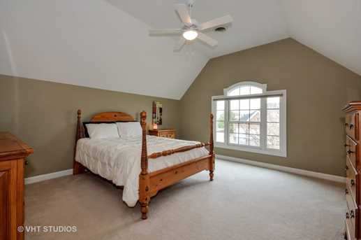615 Papermill Hill Drive - Photo 16