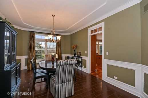 615 Papermill Hill Drive - Photo 5