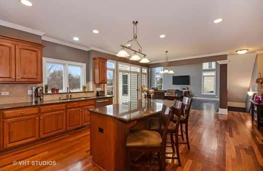 615 Papermill Hill Drive - Photo 7