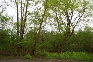 6496 Johnsburg Road - Photo 1