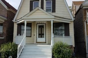 4907 West Lexington Street - Photo 1
