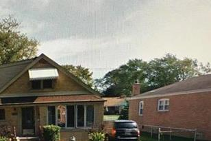 11031 South Tripp Avenue - Photo 1