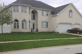 618 argyle avenue flossmoor il 60422 mls 09786800 coldwell banker