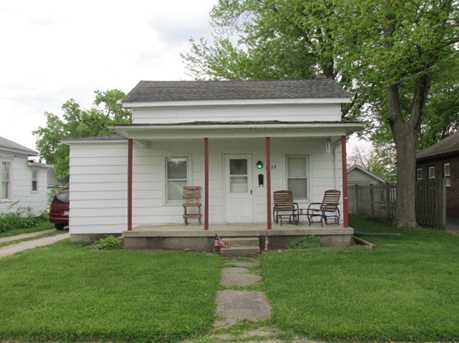 1329 West Jackson Street - Photo 1