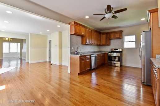 7321 South Evans Avenue - Photo 6