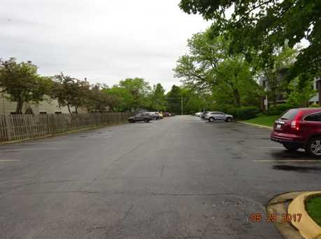924 South Lake Court #215 - Photo 7
