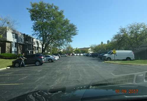 924 South Lake Court #215 - Photo 4