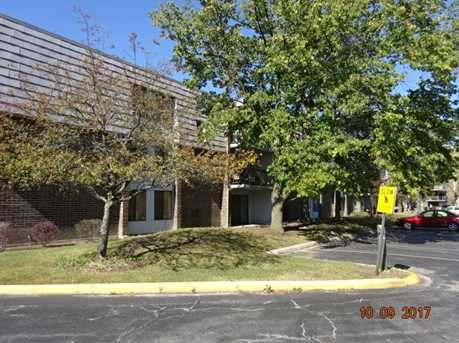 924 South Lake Court #215 - Photo 3