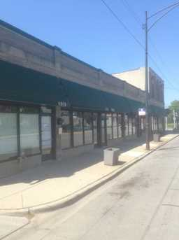 1001 East 43rd Street #1013 - Photo 1