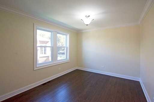 5534 South Newland Avenue - Photo 11