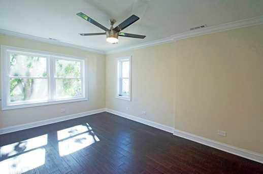 5534 South Newland Avenue - Photo 15