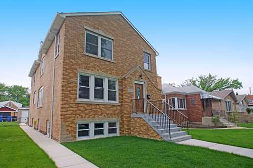 5534 South Newland Avenue - Photo 1