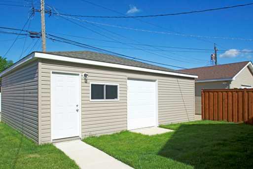5534 South Newland Avenue - Photo 26