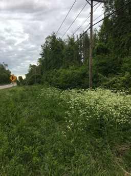 15 Wood Creek Road - Photo 7