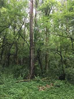 15 Wood Creek Road - Photo 5