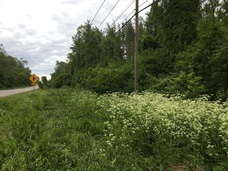 15 Wood Creek Road - Photo 1