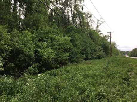 15 Wood Creek Road - Photo 6