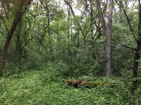 15 Wood Creek Road - Photo 4