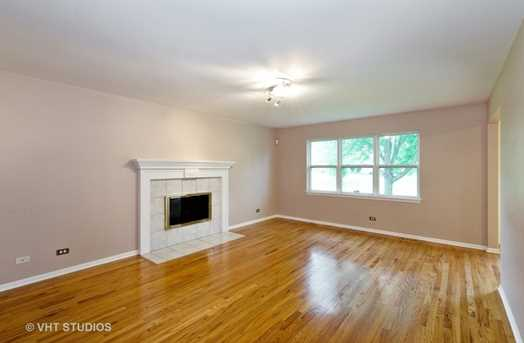 2215 Tremont Avenue - Photo 7