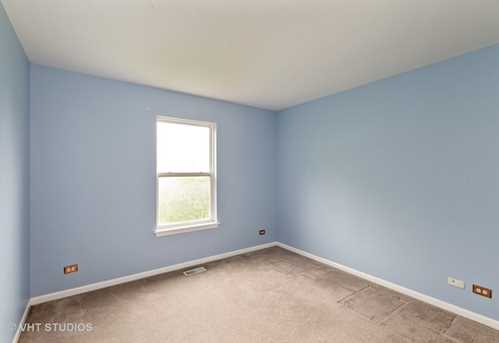 2215 Tremont Avenue - Photo 9
