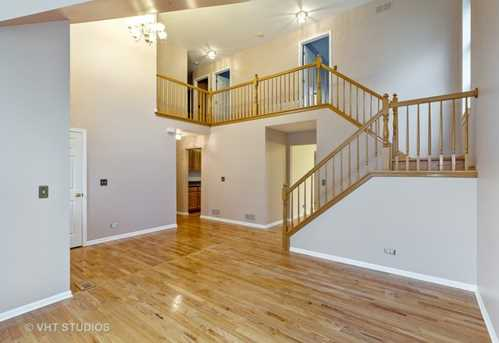 2215 Tremont Avenue - Photo 3