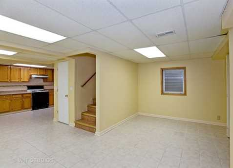 2215 Tremont Avenue - Photo 12