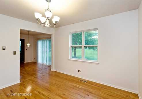 2215 Tremont Avenue - Photo 6