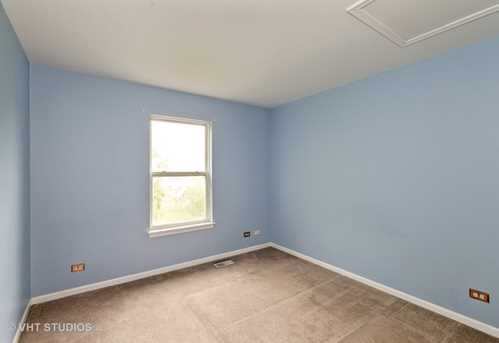 2215 Tremont Avenue - Photo 10