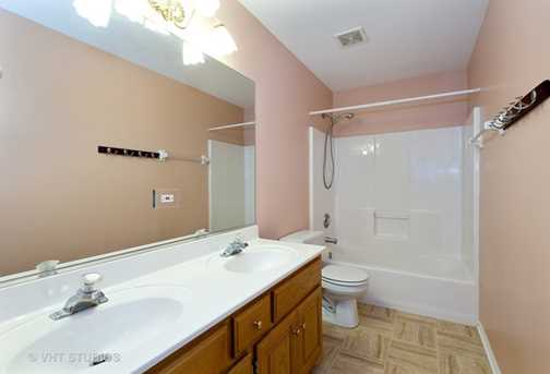 2215 Tremont Avenue - Photo 13