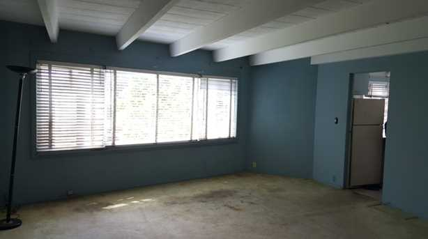 6159 North Wolcott Avenue #4D - Photo 3