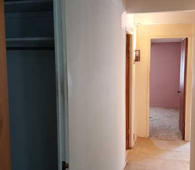 6159 North Wolcott Avenue #4D - Photo 5