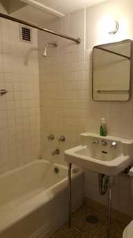 6159 North Wolcott Avenue #4D - Photo 13