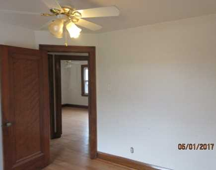 4843 South Springfield Avenue - Photo 14