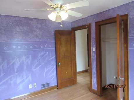 4843 South Springfield Avenue - Photo 12