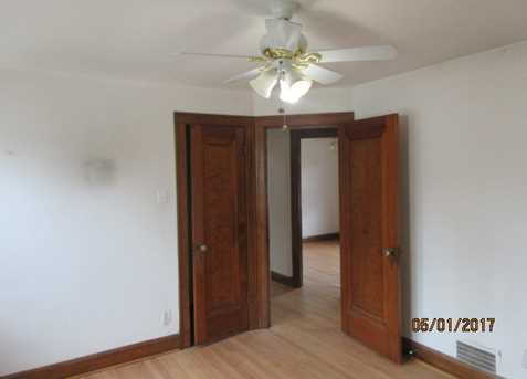 4843 South Springfield Avenue - Photo 9