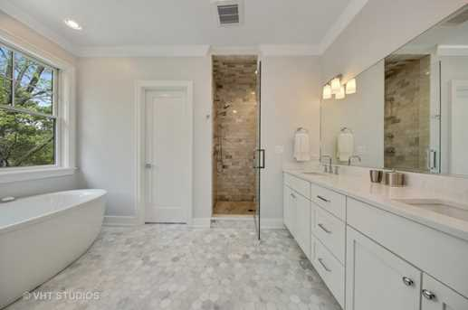 105 Maumell Street - Photo 9