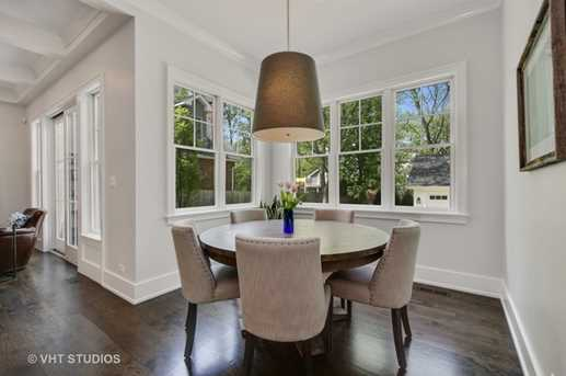 105 Maumell Street - Photo 3