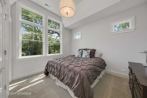 105 Maumell Street - Photo 10