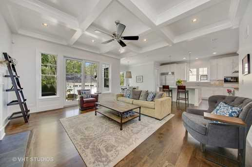 105 Maumell Street - Photo 4