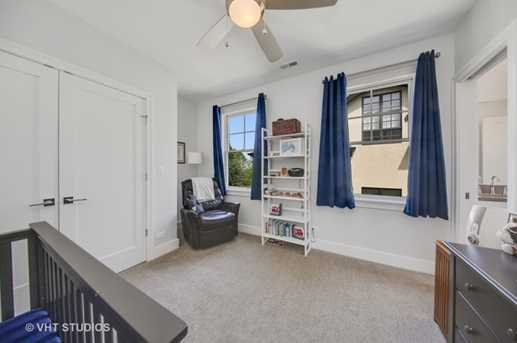 105 Maumell Street - Photo 12