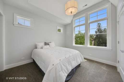105 Maumell Street - Photo 11