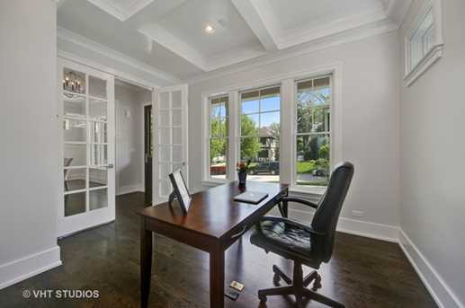 105 Maumell Street - Photo 7