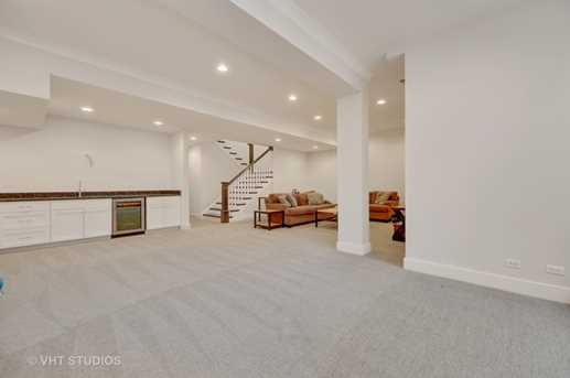 105 Maumell Street - Photo 17