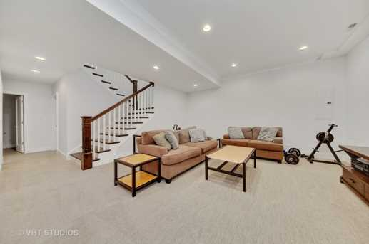 105 Maumell Street - Photo 16