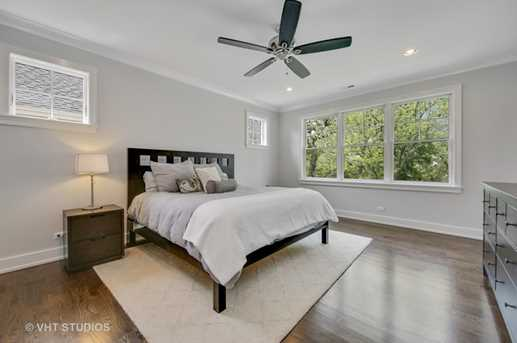105 Maumell Street - Photo 8
