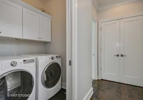 105 Maumell Street - Photo 18
