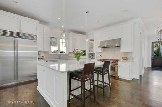 105 Maumell Street - Photo 2
