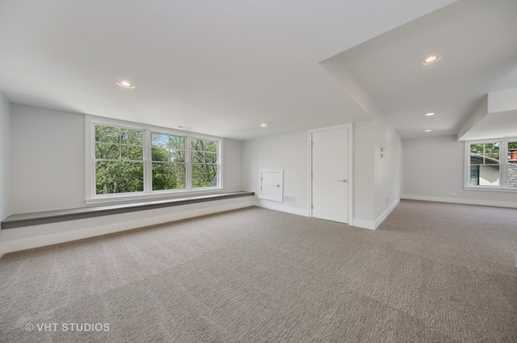 105 Maumell Street - Photo 15