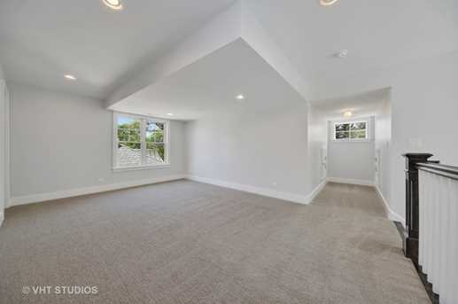105 Maumell Street - Photo 14