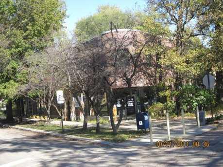 5750 North Rogers Avenue - Photo 1